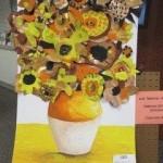 Regional Office of Education's Spring Art Show