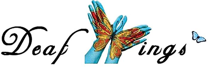 Deaf Wings