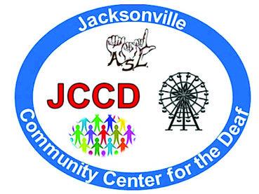 JCCD turns 35
