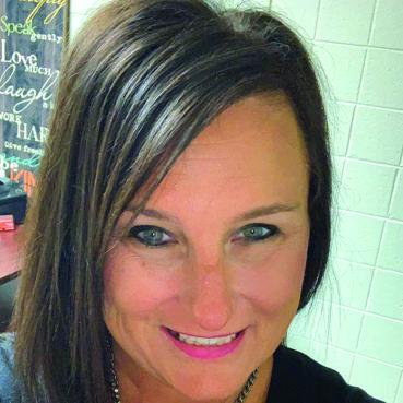 JHS Principal Lee resigns