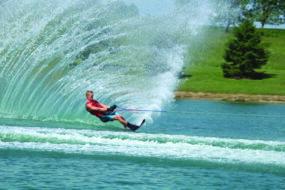 Ski Leutz