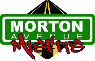 Morton Avenue Misfits car show and cruise