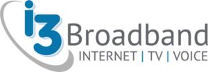 i3 Broadband in Jacksonville