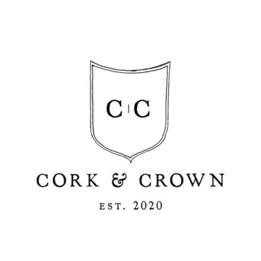 Cork & Crown