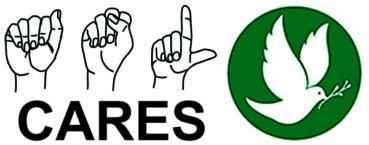 ASL CARES