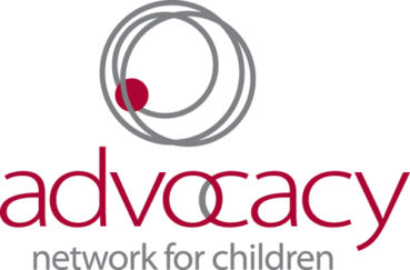 ADVOCACY NETWORK FOR CHILDREN