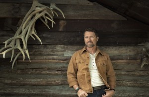 Photos/Special to The Source Newspaper Craig Morgan will be performing Saturday, August 27, in South Jacksonville.