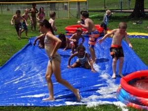 DSC00787 Water Day Fun 7 24 15 #1