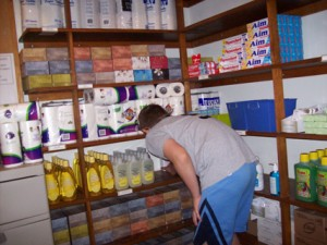 FBC-personal-needs-pantry-2