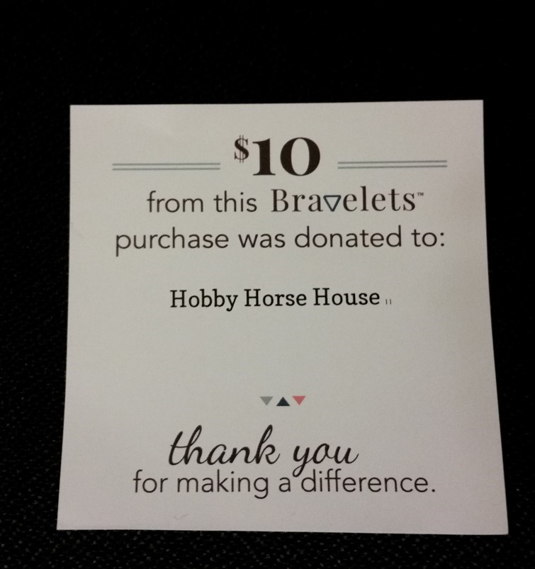 Hobby Horse House Of Jacksonville The Source