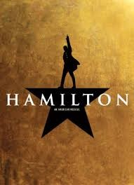 Hamilton: (The Broadway musical coming to a Federal Reserve Bank near you)