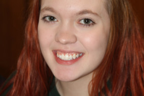 2016 Essay Contest – Kiley Hutton