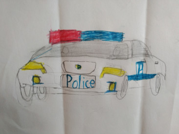Law Enforcement Appreciation Day 2017