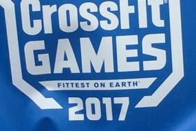 CrossFit Kings