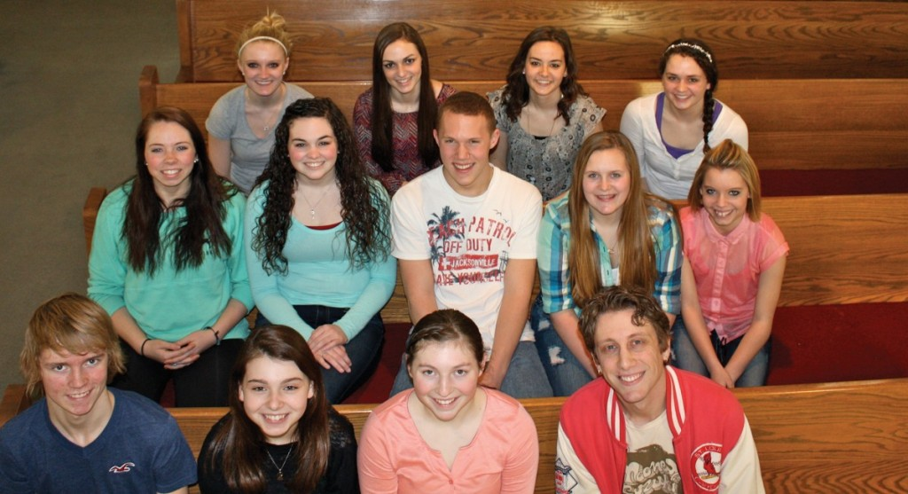 meredosia girls Girls track concord triopia thru 2018-2019 thru 2018-2019 co-op guest with these hosts activity girls softball meredosia-chambersburg thru 2018-2019.