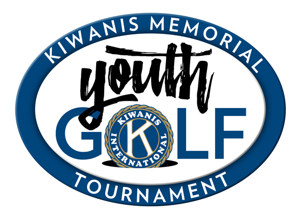Kiwanis Memorial Youth Golf Tournament is announced