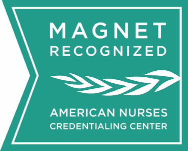 Magnet® Designation is Seal of Approval for Patients and Nurses