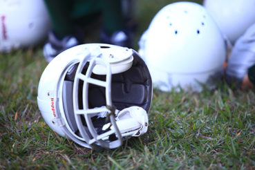 Football Causes Brain Damage: It's Decision Time for School Administrators and Parents