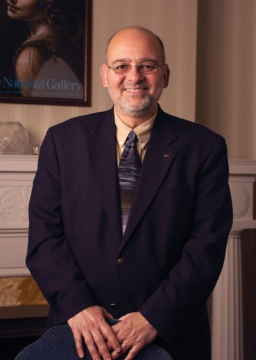 MacMurray College names 16th president