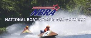 NBRA 2
