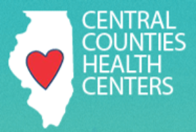 Central Counties Health Centers coming to Jacksonville