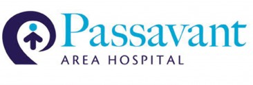 Passavant collaborates with Morgan County Health Department to open STD Clinic