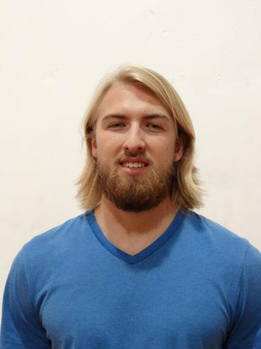 PAYTON DUGAN joins YMCA as Sports Director
