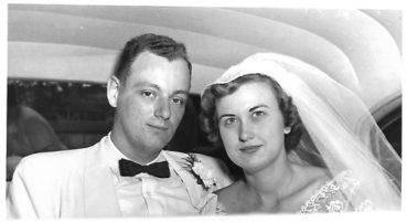 Enduring Love: Ron & Carolyn Colton