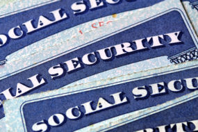 How to Protect Yourself When Your Social Security Number is Public Information