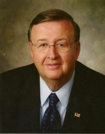 Ron Tendick