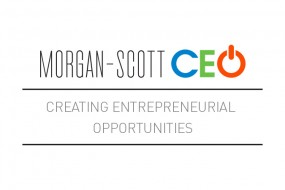 CEO Program to benefit area youth and communities
