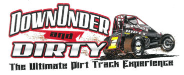 Down Under and Dirty Racing Experience