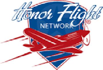 Honor Flight: Classmates and lifelong friends