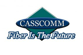 CASSCOMM leads the way