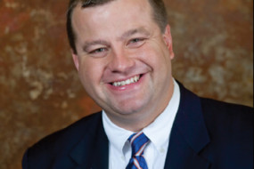 Morgan County States Attorney Candidate Questionnaire: Gray Herndon Noll