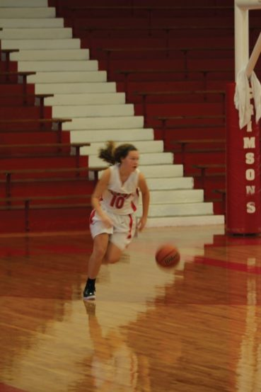JHSbasketball Photos by Marcy Patterson