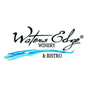 Water's Edge Winery & Bistro hosts open house