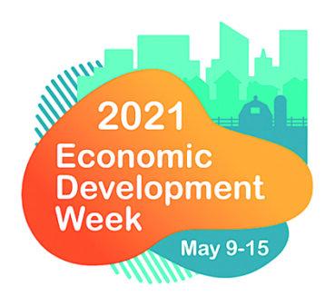 JREDC works to make every week Economic Development Week