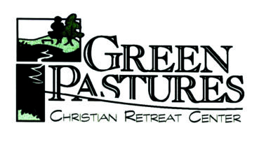 Christian Bluegrass Festival Concert to benefit Green Pastures