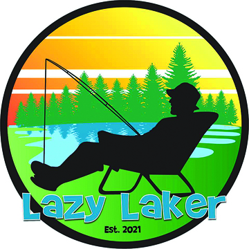 Introducing the Lazy Laker