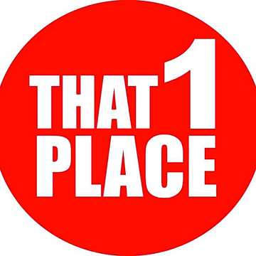 That 1 Place