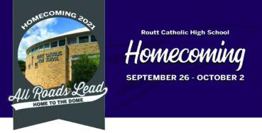 2021 Routt Homecoming activities set