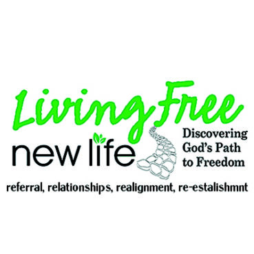 """Living free with """"Living Free"""""""