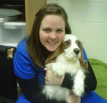 Murrayville Mixed Animal Clinic