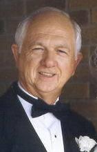 Robert L. Crowe